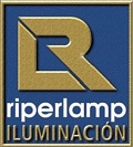Riperlamp