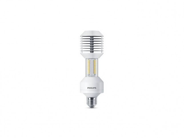 TrueForce LED Public (Road – SON)