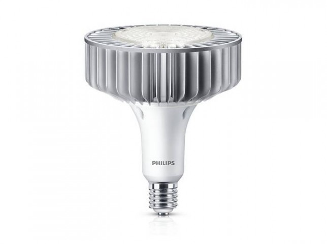 TrueForce LED Industrial and Retail (Highbay – HPI/SON/HPL)