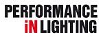 Performace in lighting