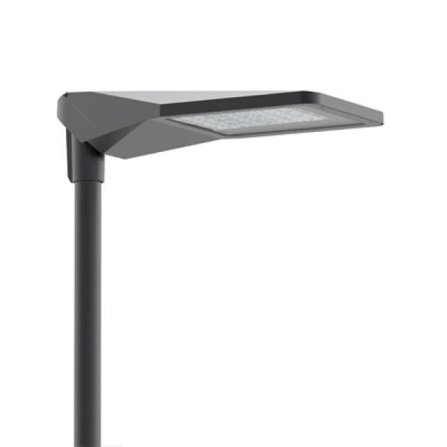 Gatvės šviestuvas ALFONS II FF LED