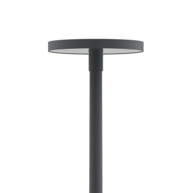 Parkinis šviestuvas RONDO II RW FF LED