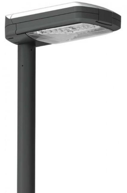 Gatvių / parkų šviestuvas ALAN I, II LED