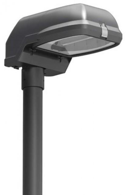 Gatvės šviestuvas ASL 2007 LED
