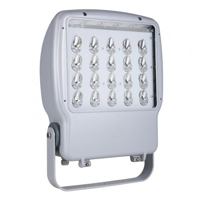 Prožektorius MACH 5 LED HP