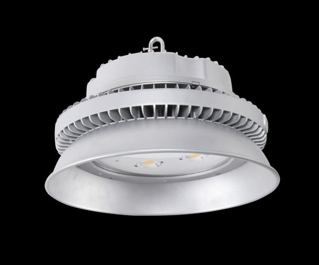 Industrinis šviestuvas ATENA LED