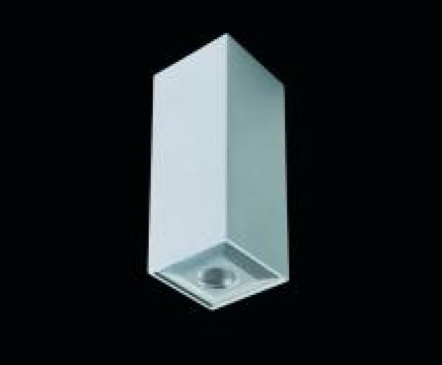 Šviestuvas Beryl KN LED