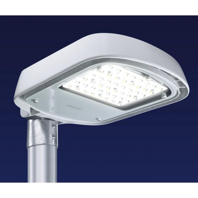 Gatvių apšvietimo šviestuvas CLERARWAY LED