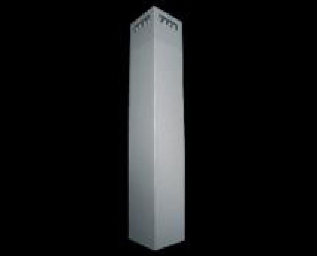 Šviestuvas Kubik Pole LED