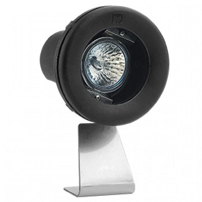 Povandeninis šviestuvas UWF 10