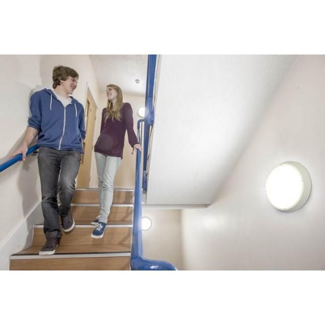 Šviestuvas Coreline WallMount LED