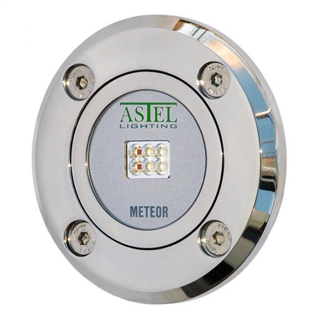 Povandeninis šviestuvas METEOR LSR0640