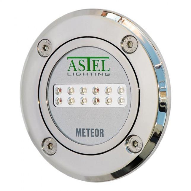 Povandeninis šviestuvas  METEOR LSR1280