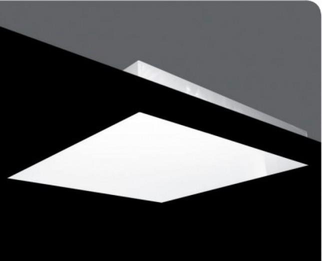 Šviestuvas Patos K LED