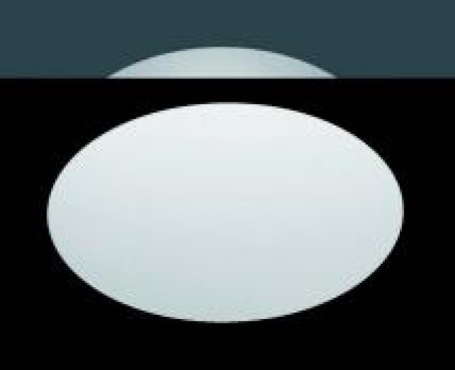Šviestuvas PATOS O LED