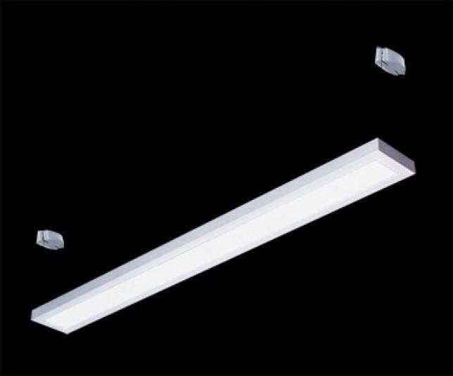 Šviestuvas Matrix LED
