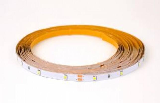 LED juosta 18 W/M (siaura)