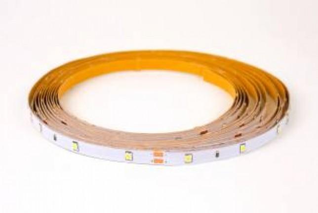 LED juosta 8 W/M
