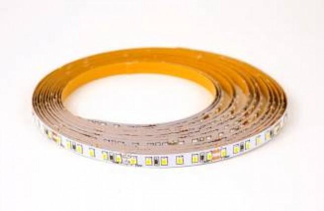 LED juosta 18,6 W/M