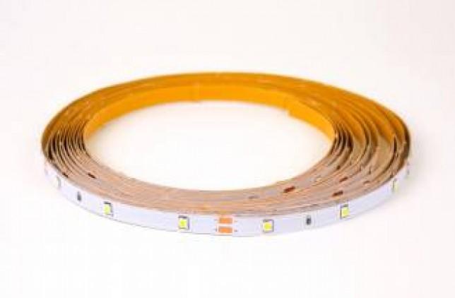 LED juosta 3 W/m
