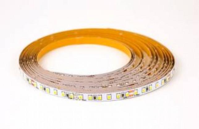 LED juosta 12 W/M