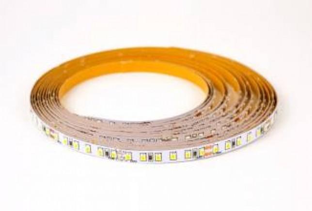 LED juosta 25 W/M