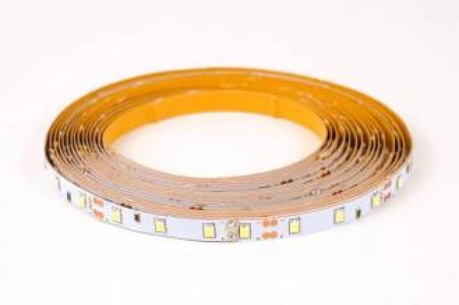 LED juosta 6 W/M