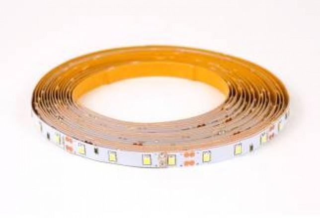 LED juosta 16 W/M