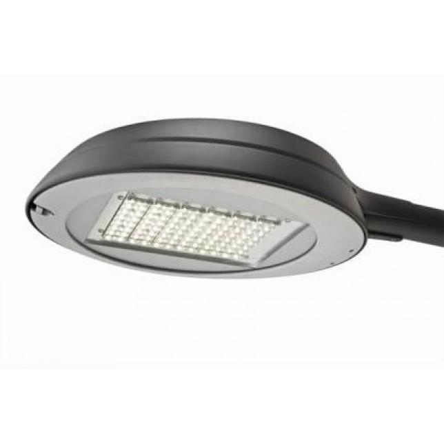 Šviestuvas Mini CitySoul LED