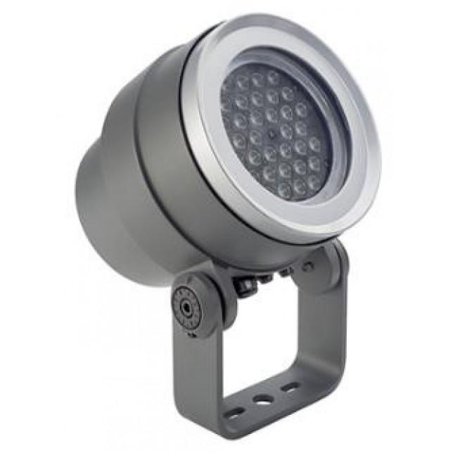 Prožektorius DecoFlood2 LED