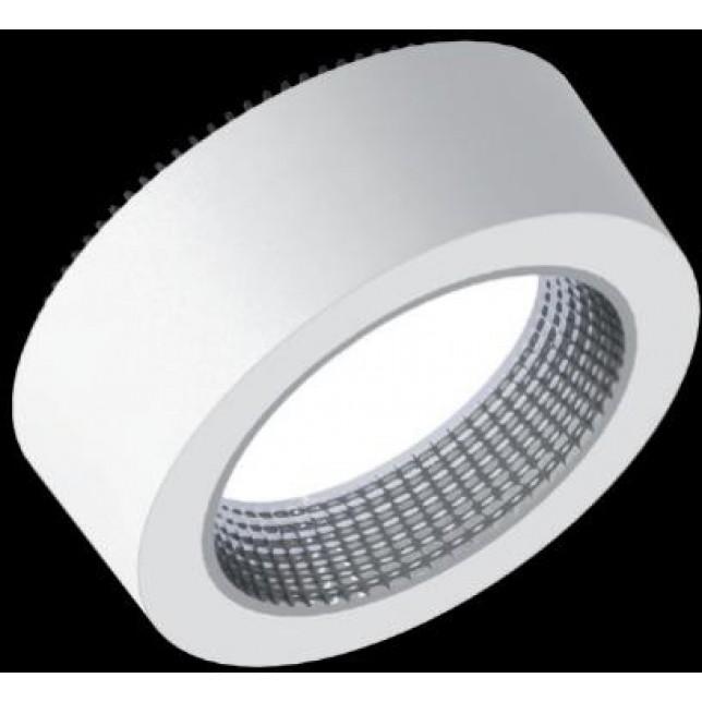 Šviestuvas BERYL LED