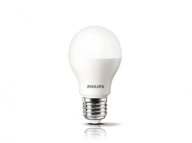 CorePro LEDbulbs