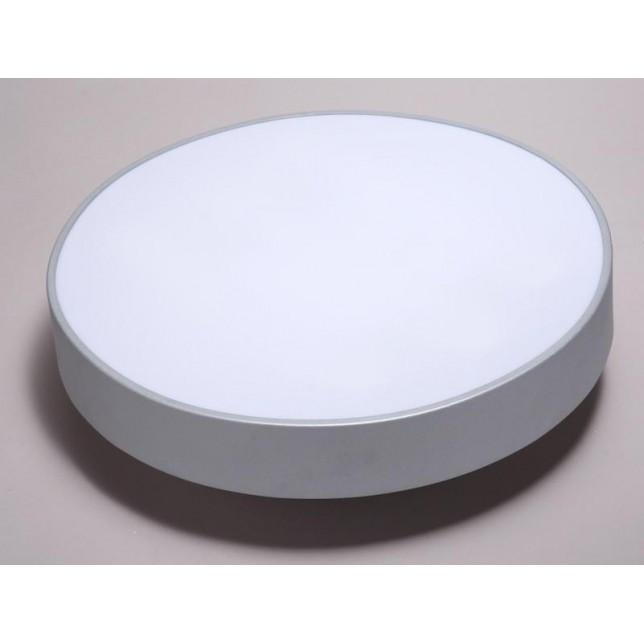 Šviestuvas RUBIN ROUND LED