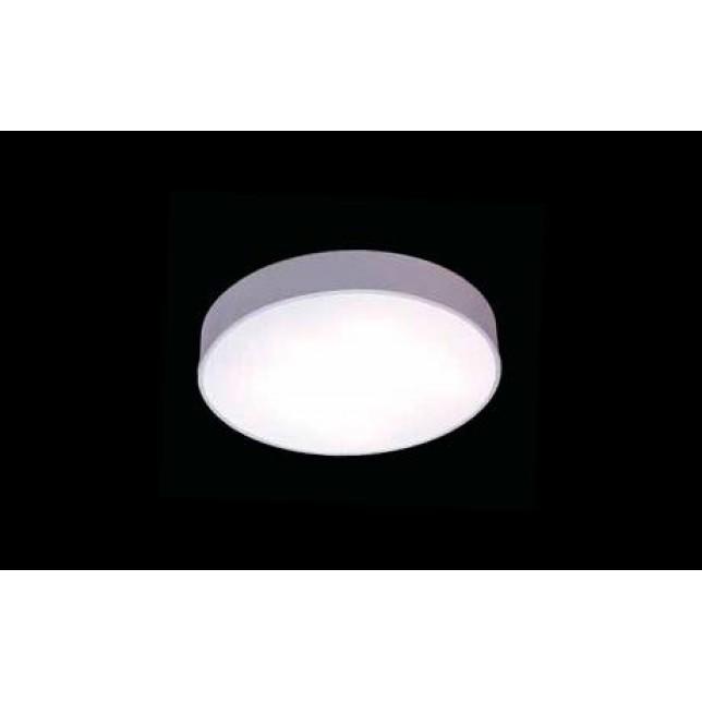 Šviestuvas Rubineo LED