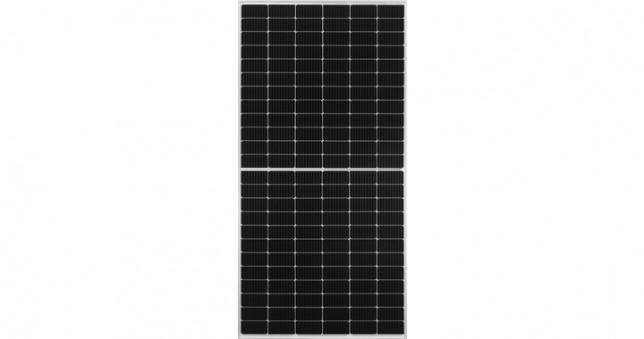 Saulės panelė 440 Wp / Monokristalinis: NUJD440