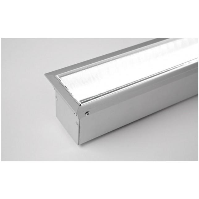Šviestuvas X-LINE LED