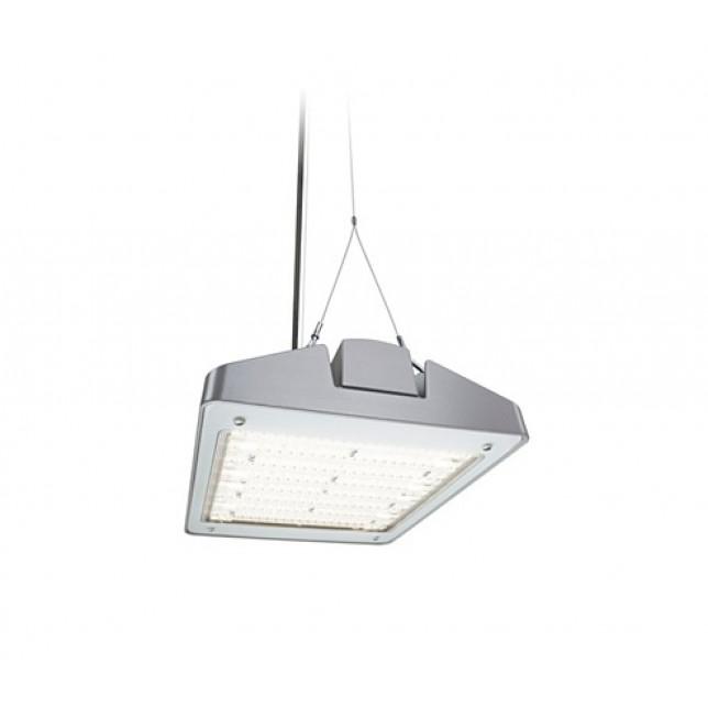 LED šviestuvas GentleSpace gen2
