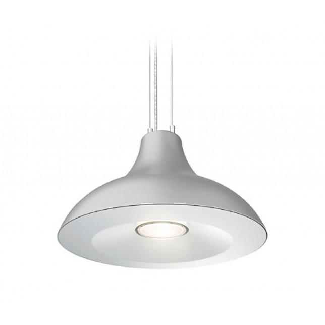 Pakabinamas LED šviestuvas maistui