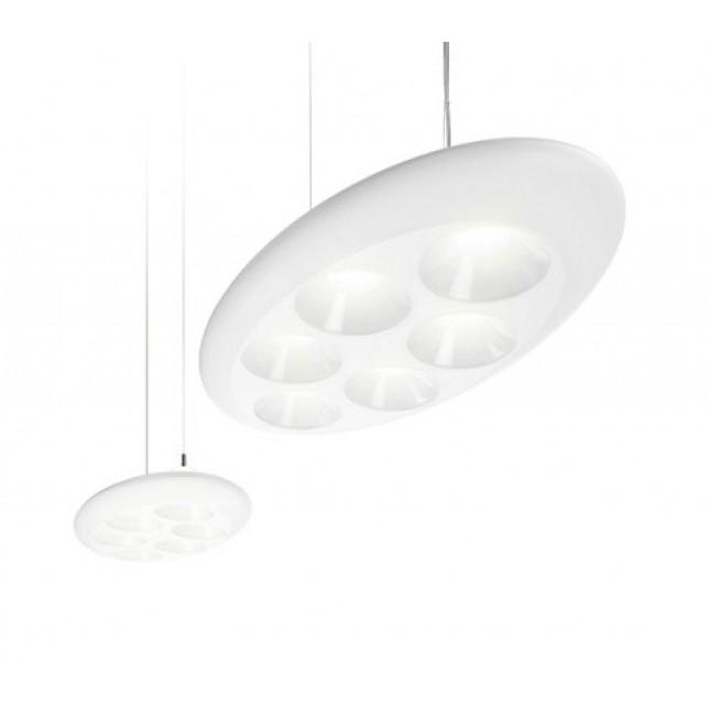 Pakabinamas LED šviestuvas LumiStone