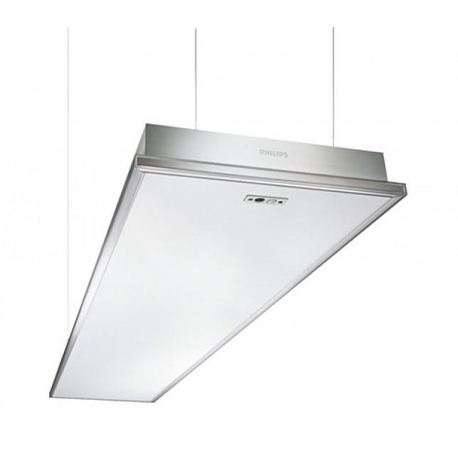 Pakabinamas šviestuvas Savio TPS760 C