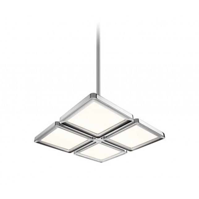 Pakabinamas LED šviestuvas ThinAir