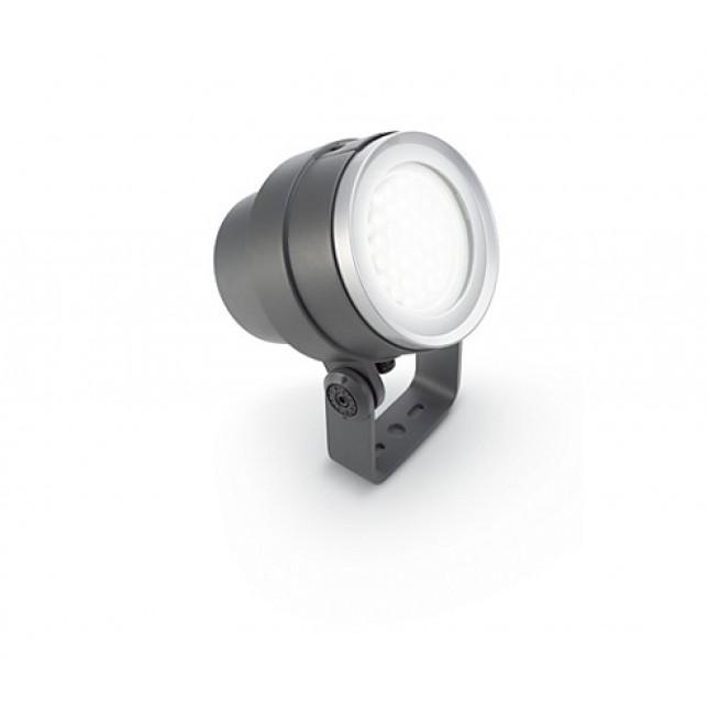 Prožektorius DecoFlood² LED BVP626