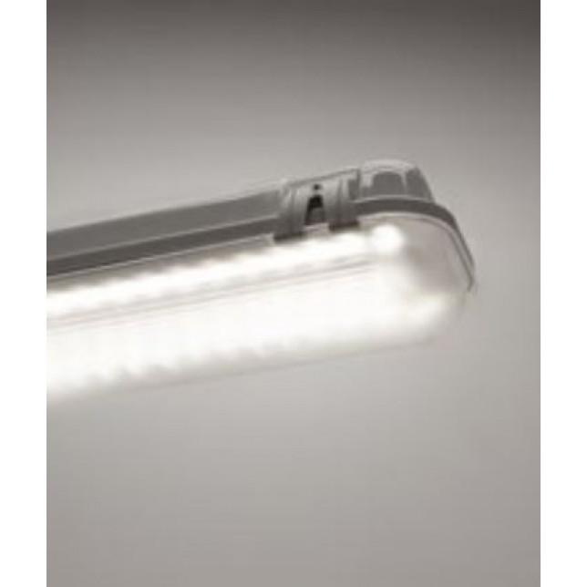 Šviestuvas IKE LED