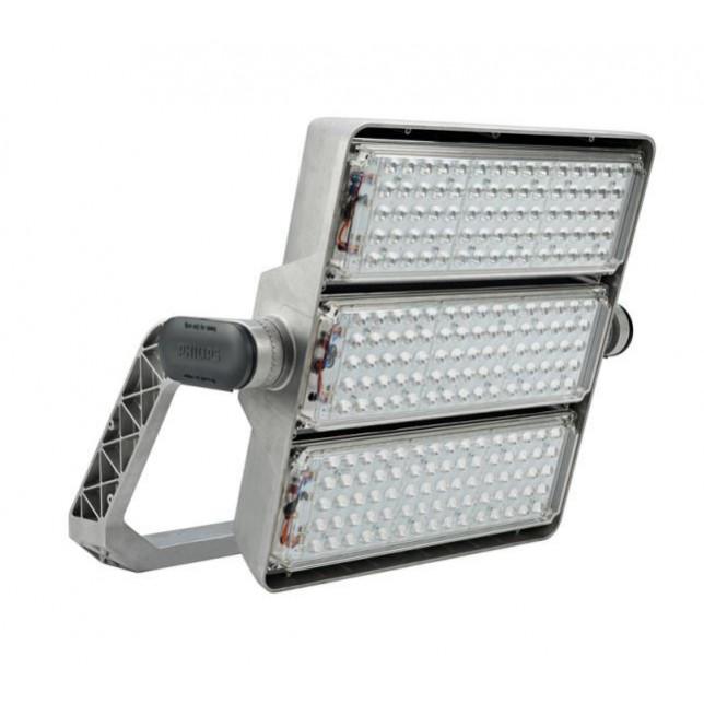 Prožektorius OptiVision LED
