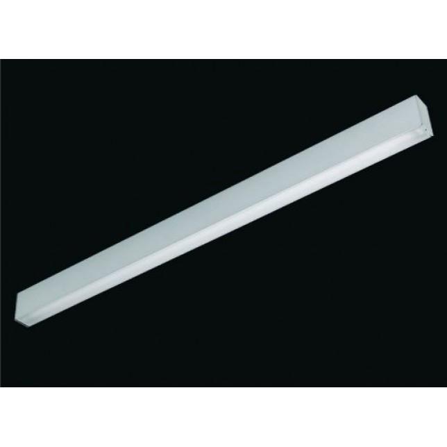 Šviestuvas Essence LED