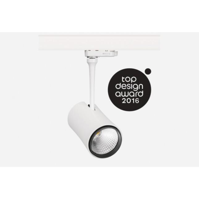 Prožektorius TINO LB LED