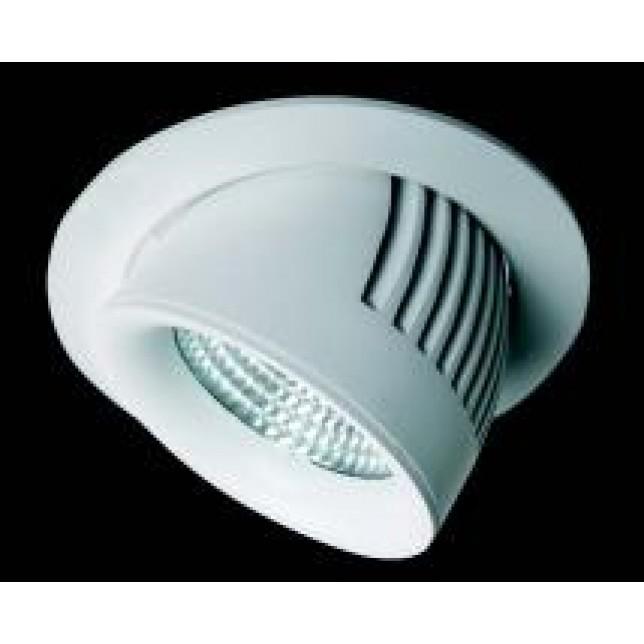 Prožektorius Tear M LED