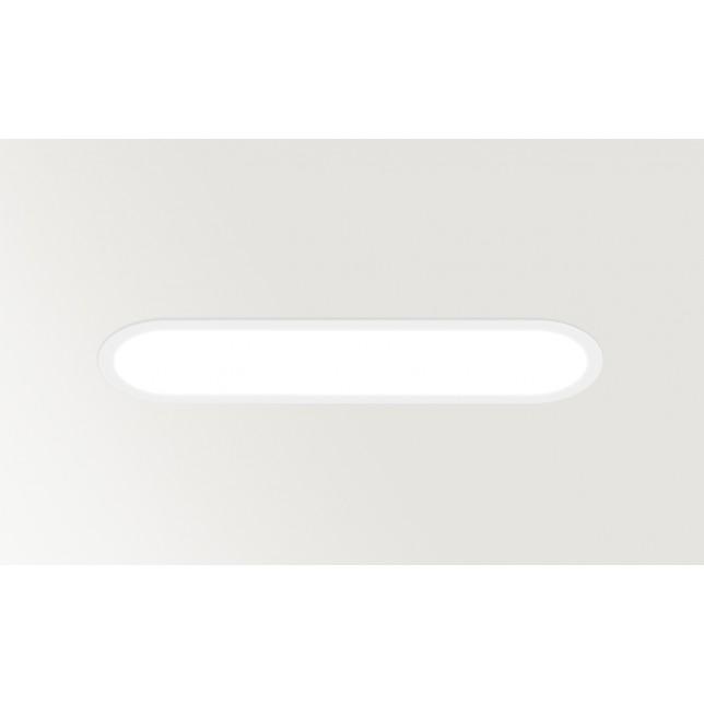 Įleidžiamas LED šviestuvas Olympia